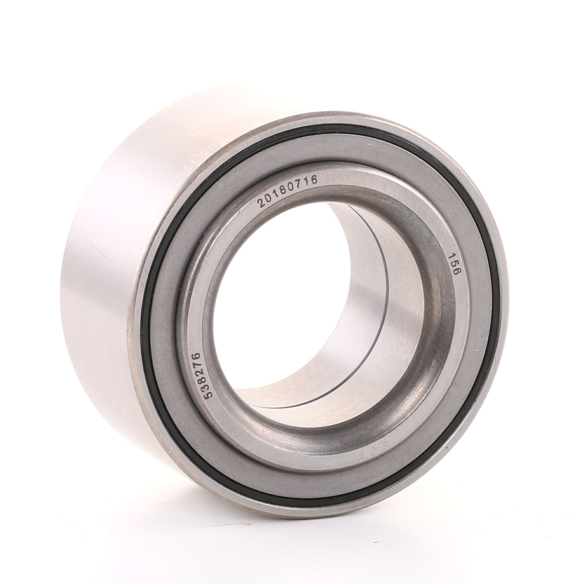 Wheel Bearing SKF VKBA 3684 rating