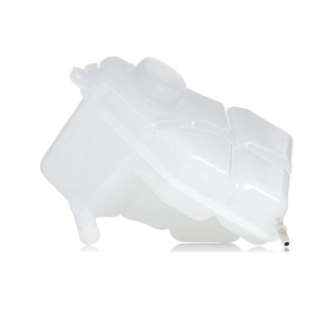 OEM Expansion Tank, coolant RIDEX 397E0021