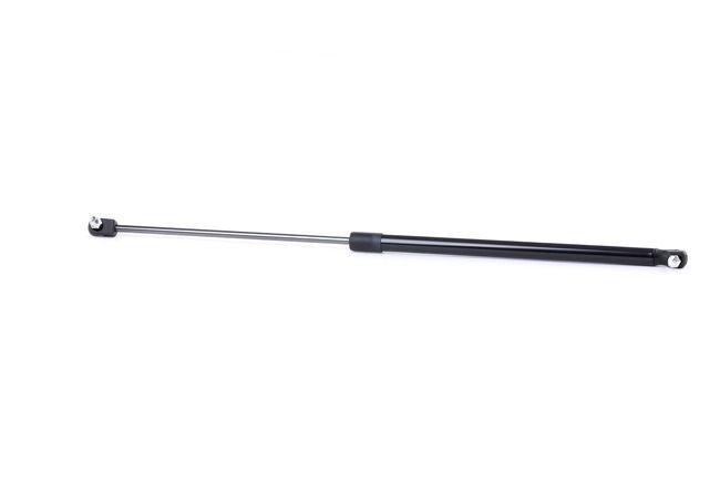 Heckklappendämpfer / Gasfeder Gehäuselänge: 331,5mm, Länge: 600mm, Hub: 240mm mit OEM-Nummer 9602 754 380