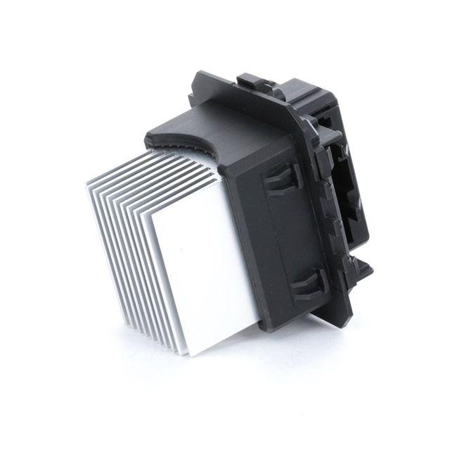 OEM Control Unit, heating / ventilation RIDEX 1385C0026