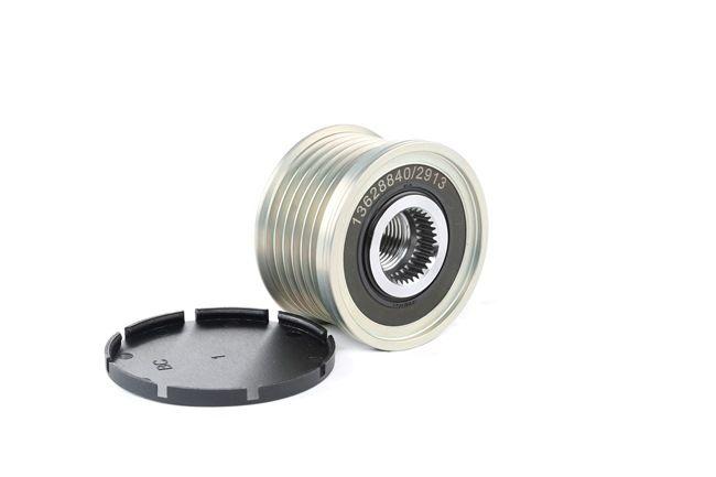 RIDEX Breite: 38,25mm, Ø: 49mm, Spezialwerkzeug zur Montage notwendig 1390F0039