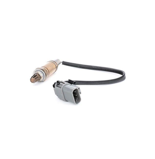 Αισθητήρας λάμδα 3922L0130 MICRA 2 (K11) 1.3 i 16V Έτος 1996