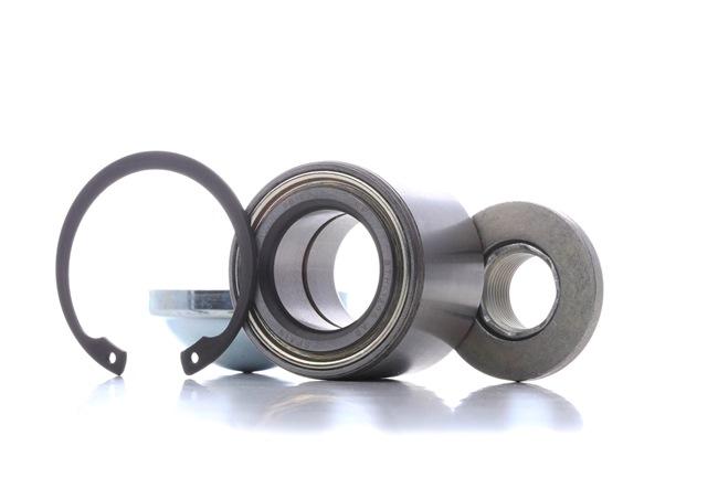 SKF Rodamiento de rueda FORD