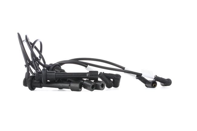 Cables de encendido RIDEX 13629682