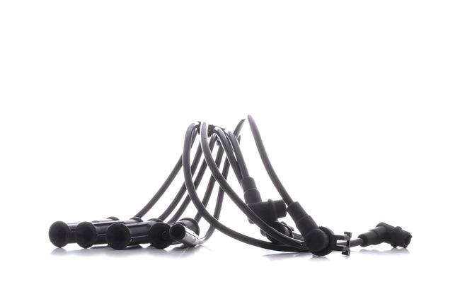 Cables de encendido RIDEX 13629701