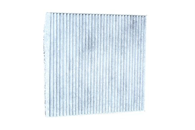 Cabin filter RIDEX 13629915 Charcoal Filter