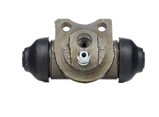 OEM Wheel Brake Cylinder RIDEX 277W0003