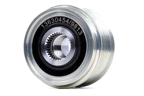 RIDEX Breite: 38,1mm, Ø: 59mm 1390F0018