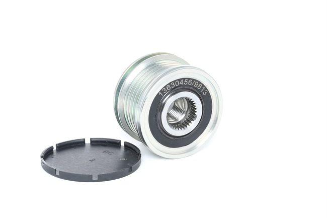 OEM Alternator Freewheel Clutch RIDEX 1390F0020