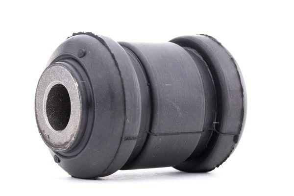 Lagerung, Lenker Ø: 40mm, Innendurchmesser: 14mm mit OEM-Nummer 1 570 284
