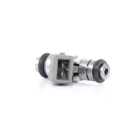OEM Injector RIDEX 3905I0052