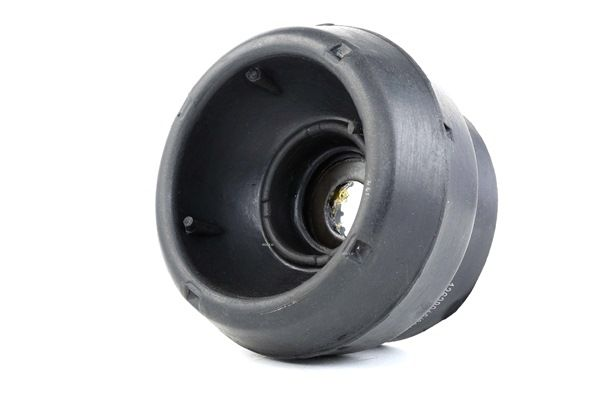 RIDEX Top mount VW Front Axle, with ball bearing