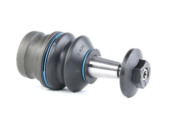 RIDEX 2462S0226 Ball joint