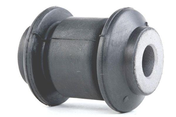 OEM Control Arm- / Trailing Arm Bush RIDEX 251T0115