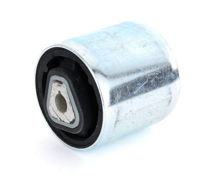 Lagerung, Lenker Innendurchmesser: 12,2mm mit OEM-Nummer 31 12 6 763 719