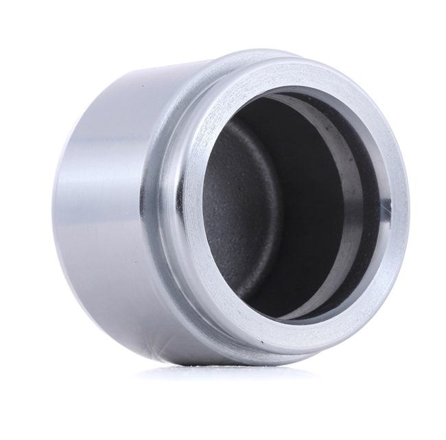OEM Piston, brake caliper RIDEX 2248P0015