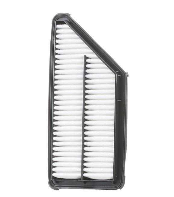 RIDEX 8A0567 Въздушен филтър