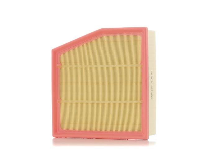 RIDEX 8A0599 Air filter