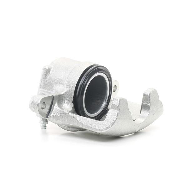 Bremssattel Ø: 54mm, Bremsscheibendicke: 12,9mm, Ø: 54mm mit OEM-Nummer 6U7615105A