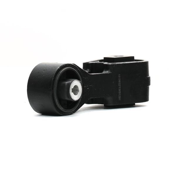 Taco de motor RIDEX 13631201 a la derecha arriba