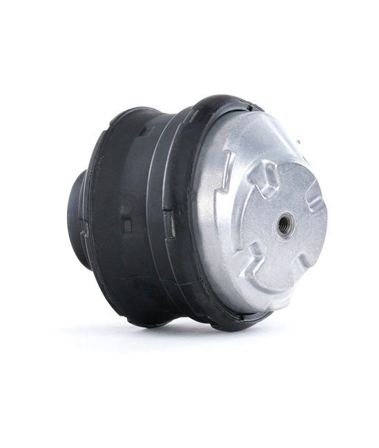 RIDEX Uložení motoru MERCEDES-BENZ přední, hydroložisko