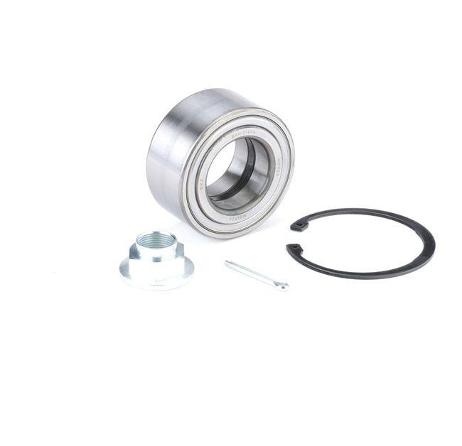 Rodamiento de rueda SKF 1363128