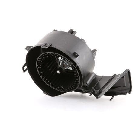 RIDEX für Fahrzeuge mit Klimaautomatik, für Linkslenker 2669I0032