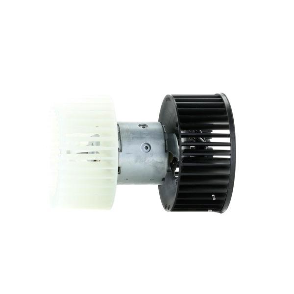RIDEX für Fahrzeuge mit Klimaanlage 2669I0059