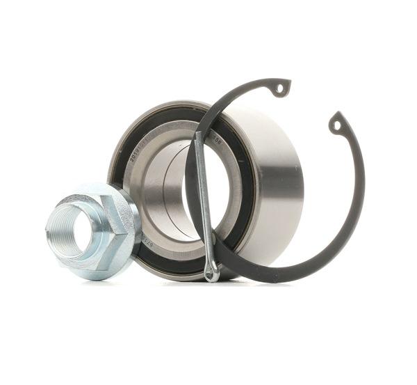 Rodamiento de rueda SKF 1363165