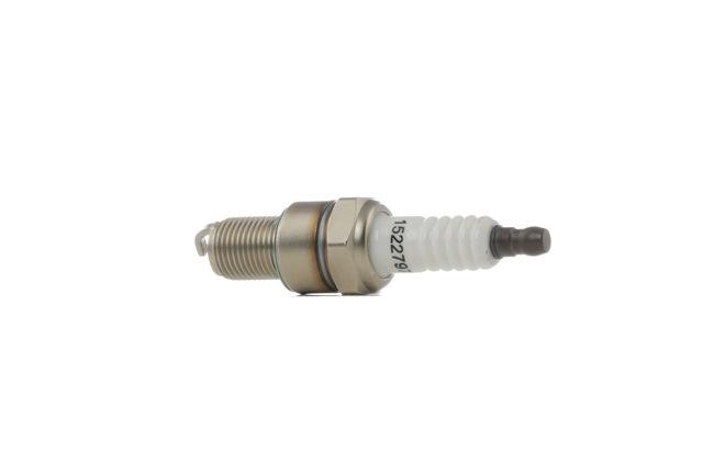 Zapalovací svíčka: RIDEX 13631693