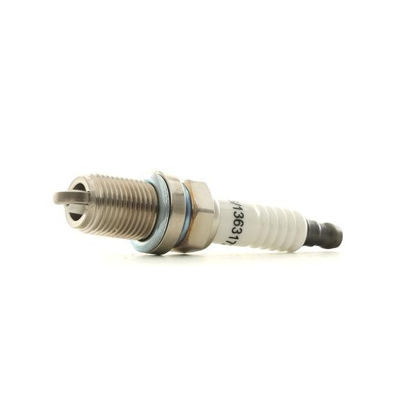 Spark Plug 686S0049 Golf 5 (1K1) 1.4 TSI MY 2008
