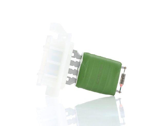 RIDEX 1385C0060