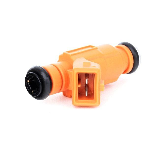OEM Injector Nozzle RIDEX 3902I0003