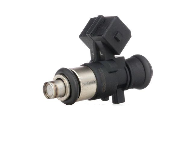 OEM Injector Nozzle RIDEX 3902I0016