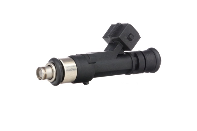 OEM Injector Nozzle RIDEX 3902I0034
