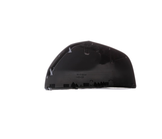OEM Cover, outside mirror RIDEX 23A0060