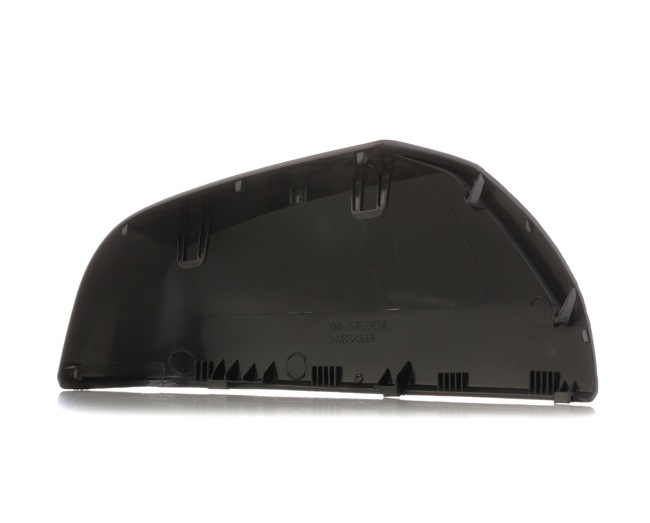 Cover, outside mirror with OEM Number 6428937