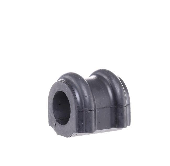 OEM Stabiliser Mounting RIDEX 1334A0077
