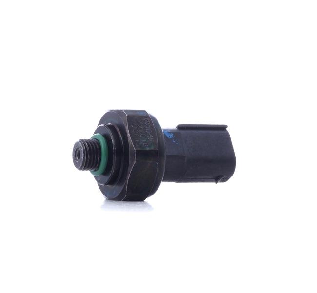 OEM Pressure Switch, air conditioning RIDEX 1360P0005