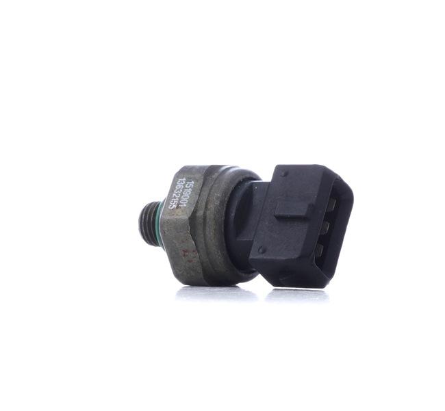 OEM Pressure Switch, air conditioning RIDEX 1360P0007