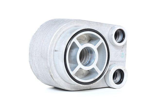 RIDEX Netzmaße: 130 x 95 x 65 mm, mit Dichtungen 469O0026