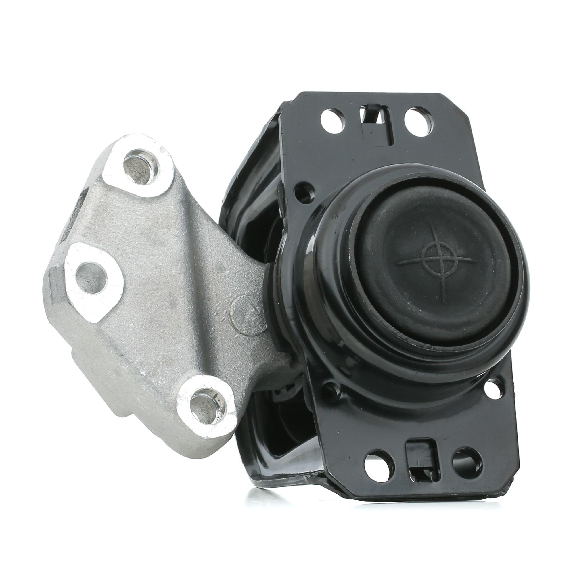 Motor Mount RIDEX 247E0164 rating
