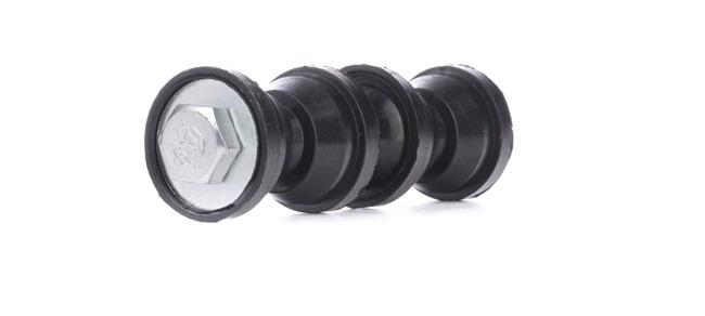 Travesaños / barras, estabilizador 3229S0468 Focus 2 Limousine (DB_, FCH, DH) 1.8 ac 2012