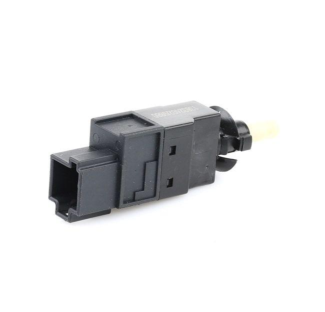 OEM Brake Light Switch RIDEX 806B0002