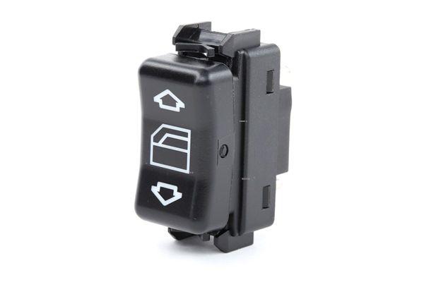 OEM Switch, window regulator RIDEX 1761S0004