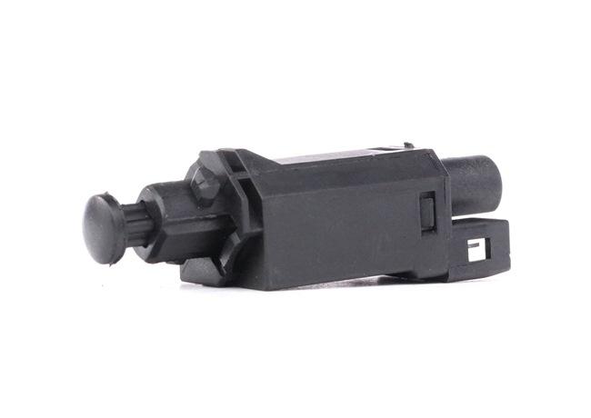 OEM Brake Light Switch RIDEX 806B0014