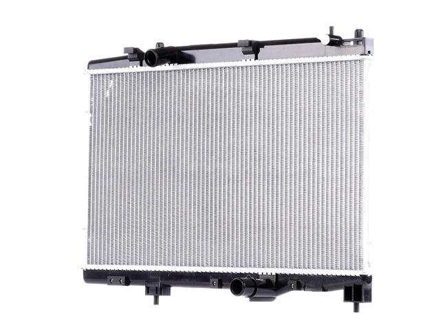 RIDEX Aluminium 470R0461