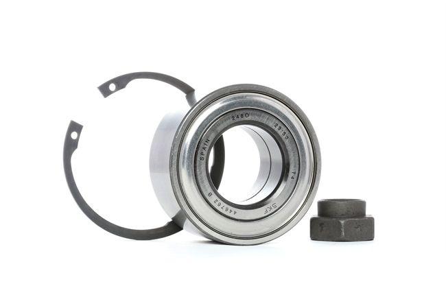 Rodamiento de rueda SKF 1363282