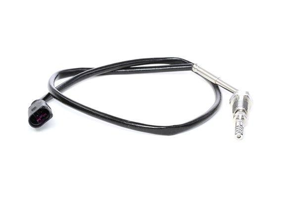 RIDEX Sensor, Abgastemperatur 3938E0010