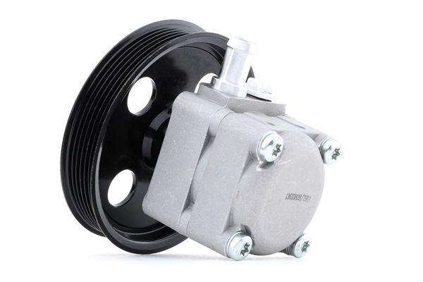 OEM Power Steering Pump RIDEX 12H0068
